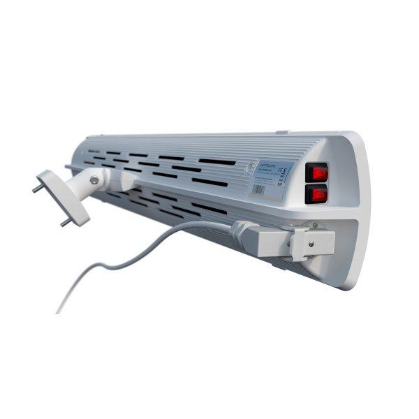 heatscope bagfra