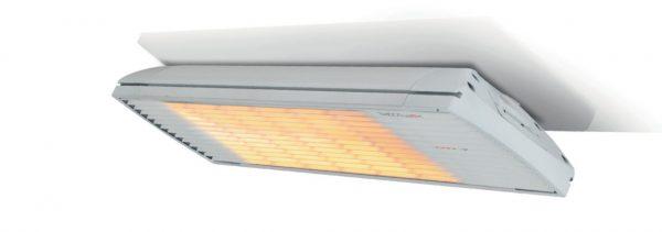 terrassevarmer heatscope