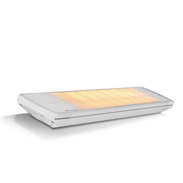 heatscope spot hvid